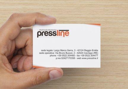 immagine-biglietto-pressline-per-sito