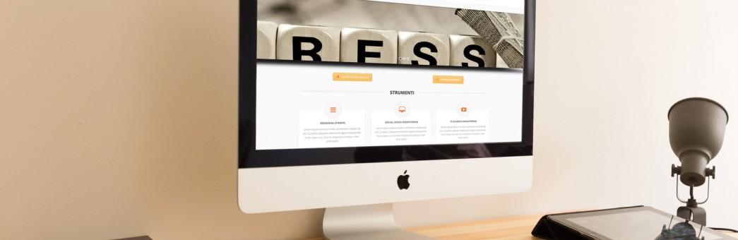 Pressline, è online il nuovo sito di multimedia monitoring
