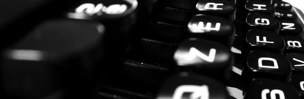 Rassegna stampa: perchè è importante?