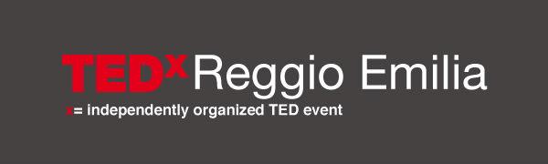 Pressline sponsor tecnico di TEDxReggioEmilia