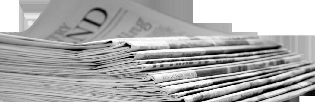 Terremoto centro Italia, stampa versus web: un'analisi