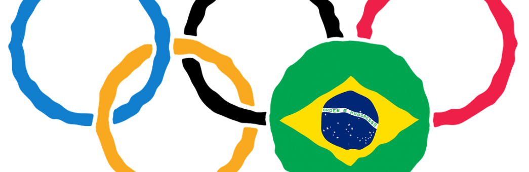 Infografica: Olimpiadi versus Paralimpiadi