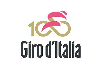 Giro d'Italia: le fonti che ne parlano