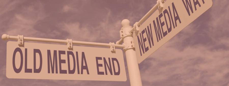 Come sta cambiando l'accesso all'informazione e alla cultura
